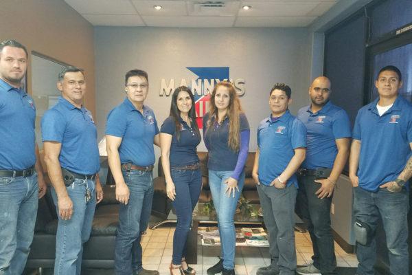Mannys-Air-Office-Team-Mesa